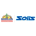 SONALIKA (International Tractors Limited)