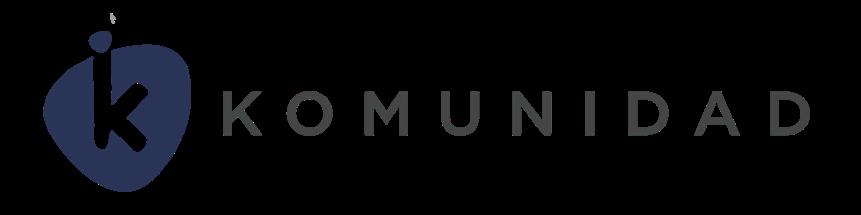 Komunidad