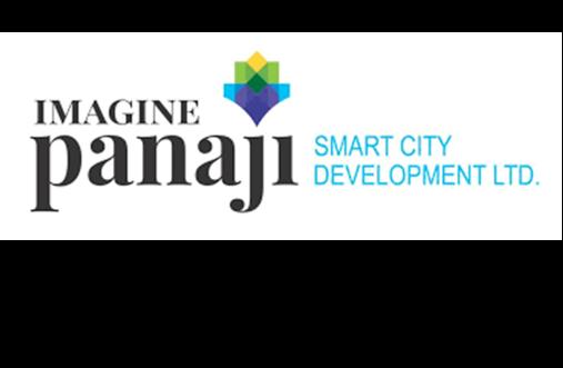 Panaji Goa - smart city